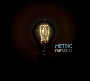 Fantasies